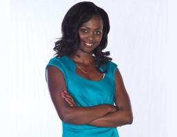 <p>esther Wambui Wanjiku</p>