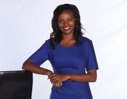 <p>pauline Muthoni Mukiri</p>