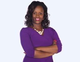 <p>trizah Nyambura Kabue</p>