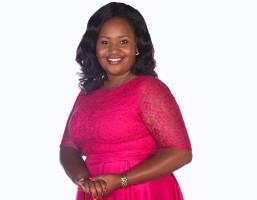 <p>rachael Wambui  Muturi</p>